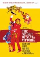 Il Segreto Di Santa Vittoria (1969) DVD di Stanley Kramer