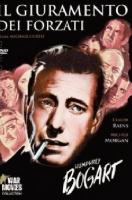 Il giuramento dei forzati (Dvd) Di Michael Curtiz