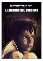 Il lamento sul sentiero (1955) (Dvd) di S.Ray