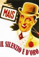 Il silenzio è d'oro (1947) DVD di R.Clair