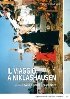 Il viaggio A Niklashausen (Dvd) di R.W.Fassbinder (1970)
