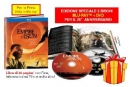 Impero Del Sole (L') (Blu-Ray+Dvd+Book) (1987 ) di Steven Spielb