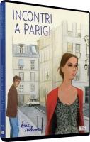 Incontri A Parigi (1995) DVD di Eric Rohmer