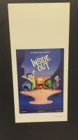 Inside Out Origin.33x70