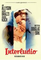Interludio (1957) (Dvd) di D.Sirk