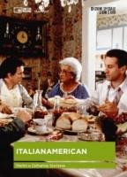 Italianamerican dvd con libro