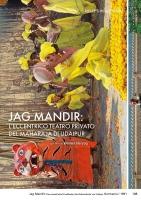 Jag Mandir (1991) W. Herzog