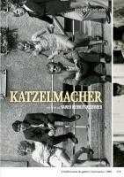 Katzelmacher (Dvd) di R.W. Fassbinder