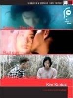 Kim Ki-Duk Cofanetto (3 Dvd) Hollywood
