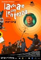 LAVORARE CON LENTEZZA G.Chiesa DVD