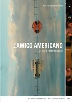 L'AMICO AMERICANO (1977) di W.Wenders DVD