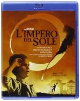 L'Impero del Sole (Blu-Ray) S.Spielberg