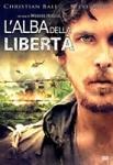 Alba Della Liberta' (L') (2006 ) DVD