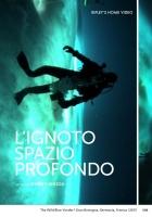 L'ignoto spazio profondo (2005) DVD di W. Herzog
