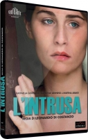 L'intrusa (Dvd) (2017) di L. Di Costanzo