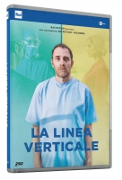 La Linea Verrticale - serie tv (2 DVD) di M. Torre