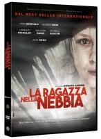 La Ragazza nella Nebbia (DVD) (2017) di D.Carrisi