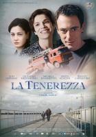 La Tenerezza (2017) di G.Amelio DVD