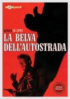 La belva dell'autostrada - Shockproof (Dvd) di Ida Lupino