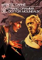 Lo Strano Dramma Del Dottor Molineaux  (DVD) M.Carnè