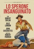 Lo sperone insanguinato (1967) di R.Parrish