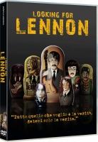 Looking for Lennon (2017) (Dvd) di R.Appleton