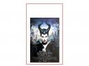 Maleficent Origin.33x70