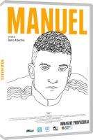 Manuel (2017) (Dvd) Dario Albertini