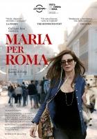 Maria per Roma (DVD) Karen Di Porto