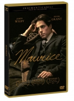 Maurice (1987) DVD di James Ivory
