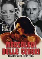 Mercoledi' Delle Ceneri (1973) DVD di Larry Peerce