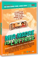 Mia madre fa l'attrice (Dvd) (2015) M.Balsamo