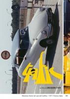 Monsieur Hulot nel caos del traffico (1971) (Dvd) J. Tati