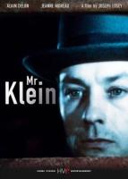 Mr.Klein (1977) (Dvd) Joseph Losey
