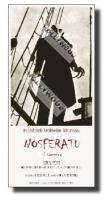 NOSFERATU Murnau 1922 POSTER 70x100 NON PIEGATO