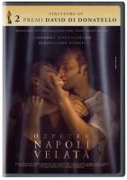 Napoli Velata (2017) (Dvd) F. Ozpetek
