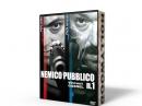 Nemico Pubblico N. 1 - Parte 1 & 2 (2 Dvd) (2008)
