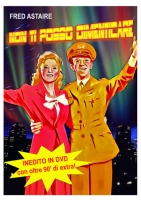 Non ti posso dimenticare (Dvd) di E.H.Griffith (1943)