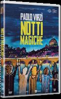 Notti Magiche (2018) (Dvd) di P. Virzì