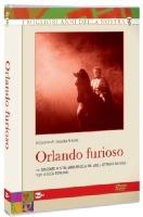 Orlando Furioso (1974 ) 2 DVD