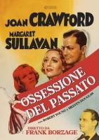 Ossessione Del Passato (1938) DVD di Frank Borzage