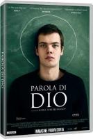 Parola di Dio (2016) (Dvd) di K.Serebrenikov