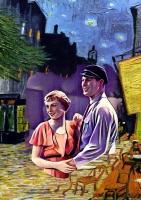Per le vie di Parigi (1933) R. Clair