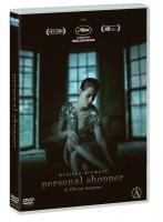 Personal Shopper (2016) DVD di O.Assayas