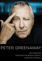 Peter Greenaway Cofanetto (3 Dvd)