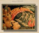 Poster Carioca(1933) Ristampa da collezione