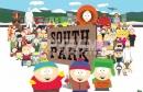 Poster Cartoni Animati Cartoons South Park di M. Stone e T. Park