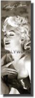 Poster Marilyn Monroe Arredo slim