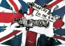 Poster Musica Sex Pistols Anarchy in the UK