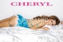 Poster Musica e Modelle Sexy Cheryl Cole